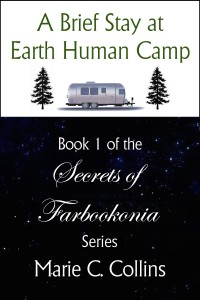 Book 1 Cover KDP2