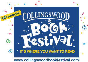 colls_bookfest_13th